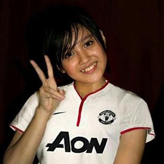Red Mercenary   Berita, Jadwal, Update Manchester United: 10 Artis ...