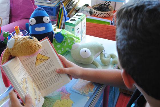http://blog.fluff.es/2013/09/6-lecciones-que-ensenan-los-ninos-los.html