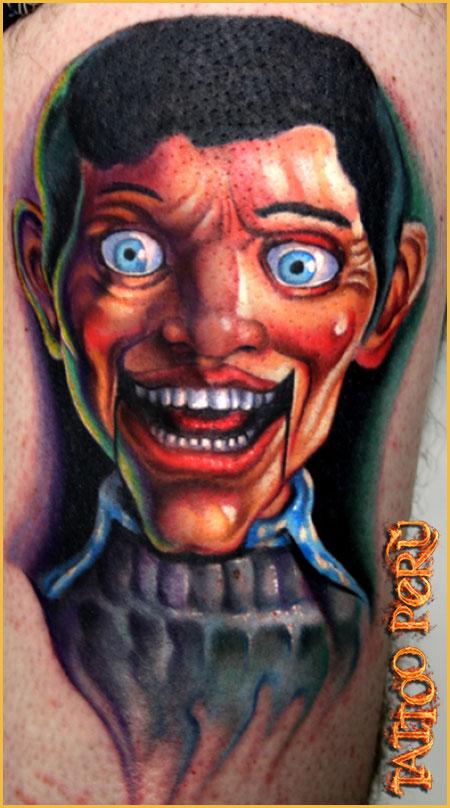 ¿En que parte del Cuerpo se puede Tatuar?. 01_tatuaje_de_una_marioneta