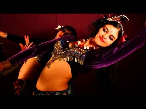 Free Download Arabic Dance Mp3 Music the