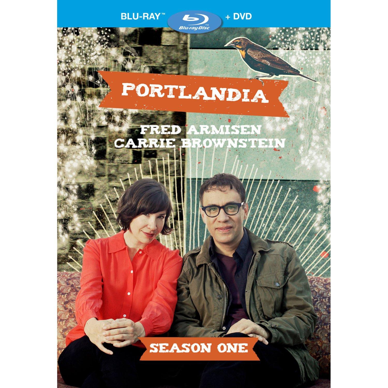http://1.bp.blogspot.com/-0tyaNVrhcKE/Tu6SVy4VhfI/AAAAAAAAB6o/DO5LNsVYUiw/s1600/Portlandia.jpg