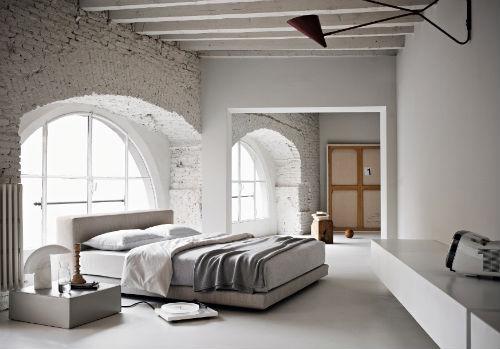 LEUCHTEND GRAU Interior-Blog celebrating soft Minimalism: Blitzlichter ...