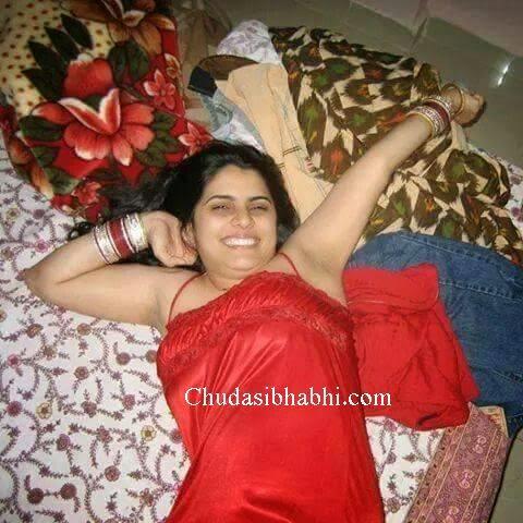 Sexx bhabhi