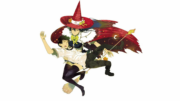 Ayaka and Honoka 8d