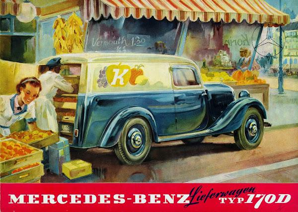 mercedes benz vehiculos comerciales