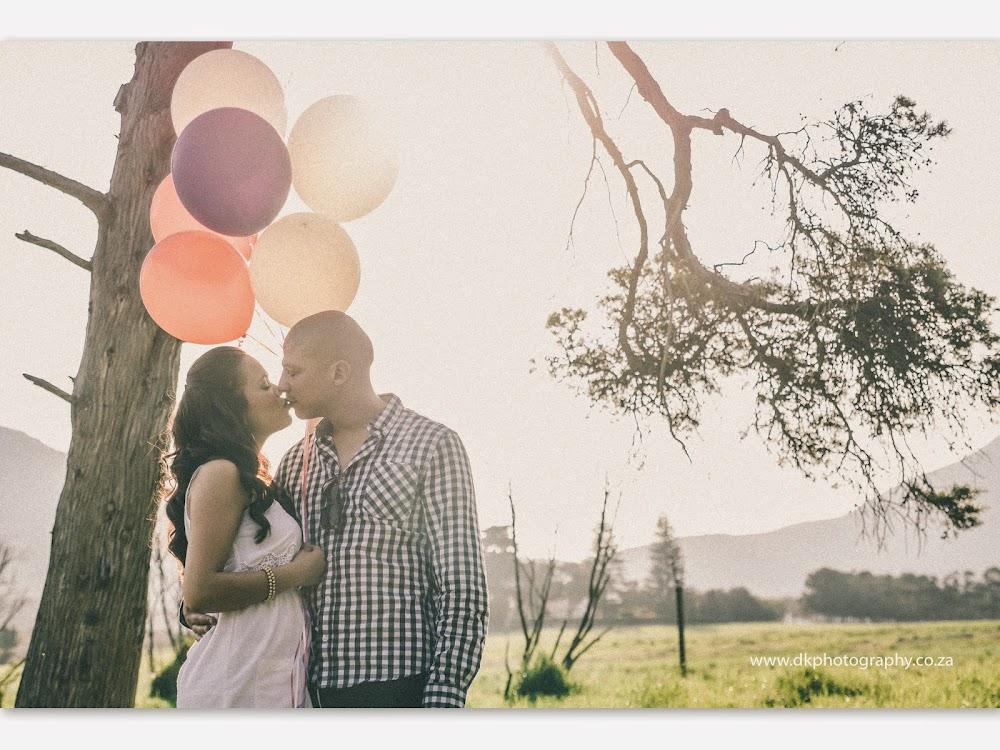 DK Photography BLOGLAST-023 Bianca & Ryan's Engagement Shoot in Tokai Forest  Cape Town Wedding photographer