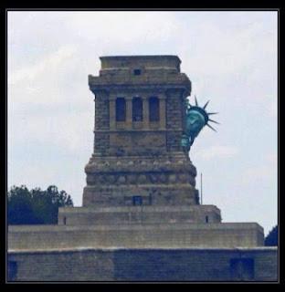 Neuer Sturm New York | New Jersey - auch Florida, Kuba oder die Dominikanische Republik betroffen?, Valerie, New York, New Jersey, USA, US-Ostküste Eastcoast, Sturm, Sturmflut Hochwasser Überschwemmung, November, 2012, Hurrikansaison 2012, Atlantische Hurrikansaison, Vorhersage Forecast Prognose,