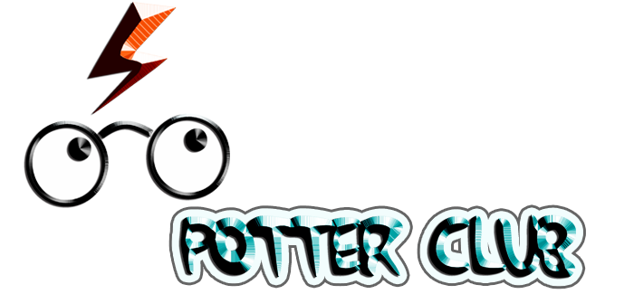 Potter Club BH