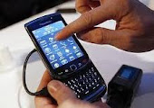 BlackBerry Torch 9800 Rp.3.000.000 hub.0852 1885 5678