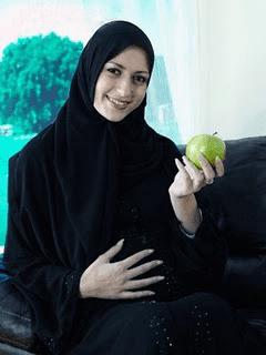 Gangguan Yang Sering Dialami Oleh Ibu Hamil