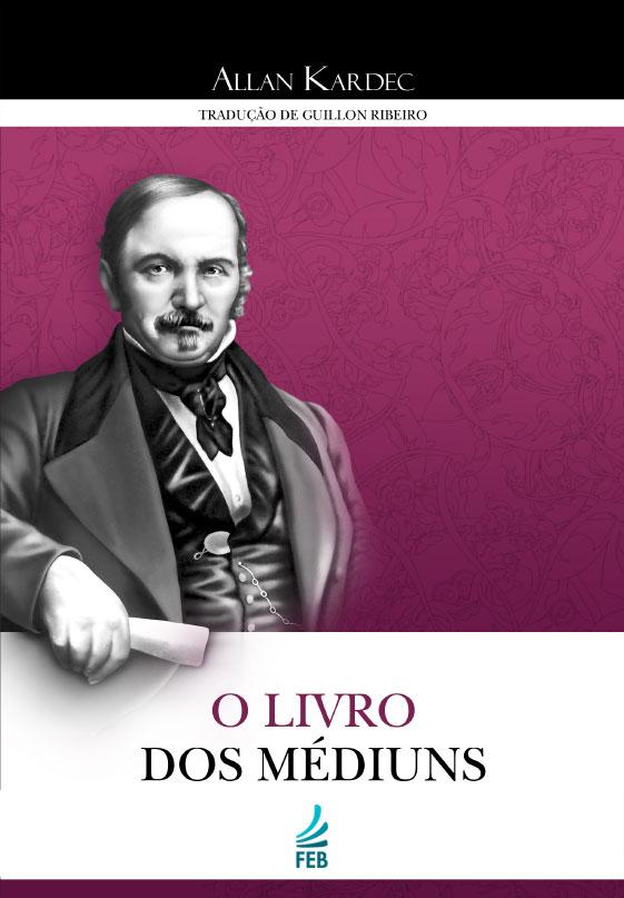 ANO DE PUBLICAÇÃO 1861