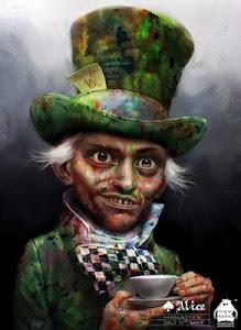 El sombrerista