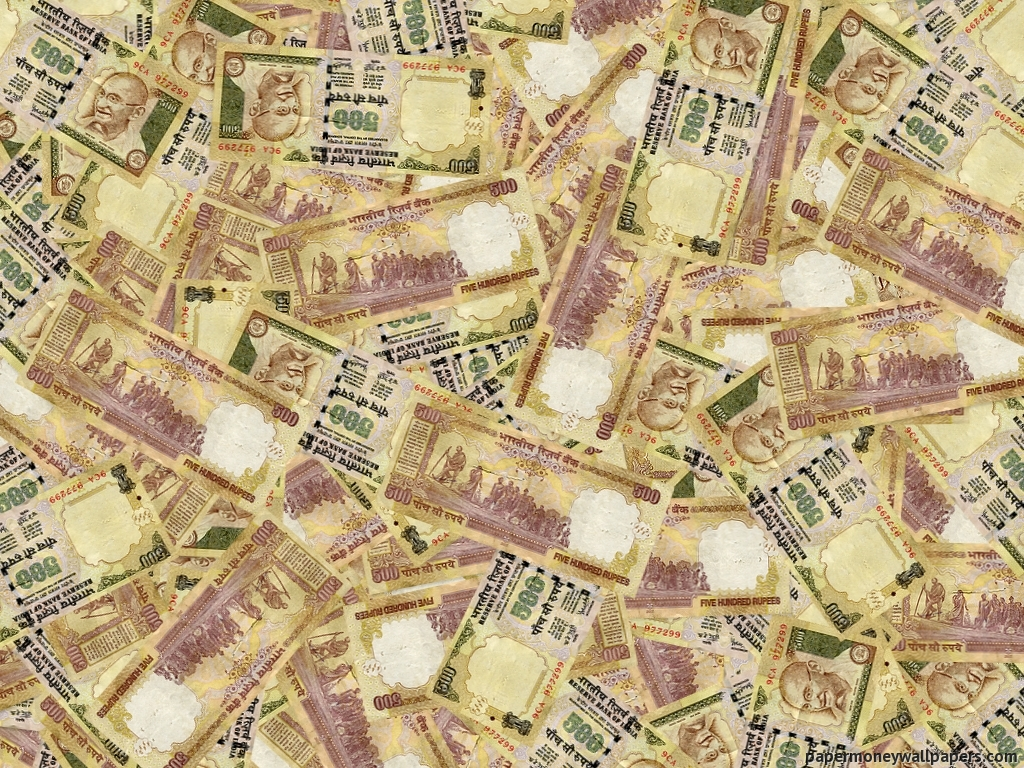 essay on indian rupee The indian currency is called the indian rupee, and the coins are called the paise one indian rupee is made up of 100 paise paper money comes in allotments of rs.