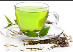 How to Make Green Tea and Benefits of Green Tea