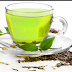 How to Make Green Tea and Benefits of Green Tea