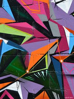 bowden geometry