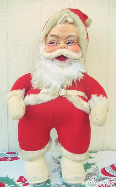 http://vintagegrey.storenvy.com/products/4394722-vintage-rushton-17-santa