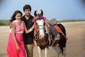 Tholi Sandhya Velalo Movie photos Gallery-thumbnail-10