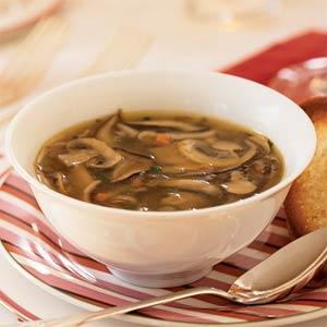 http://1.bp.blogspot.com/-0uAGpz7iEA0/UIPeHAlcnKI/AAAAAAAAAgg/-7iq12DjQoQ/s1600/mushroom-soup-ck-1142025-l.jpg