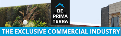 Deprimaterra.com kawasan industri dan pergudangan ekslusif dengan penghijauan