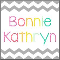 http://www.bonniekathryn.blogspot.com/