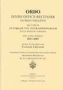 PONTIFICIA COMMISSIO &#39;ECCLESIA DEI&#39; (curavit)