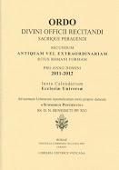 PONTIFICIA COMMISSIO 'ECCLESIA DEI' (curavit)