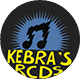 KEBRA'S RECORDS