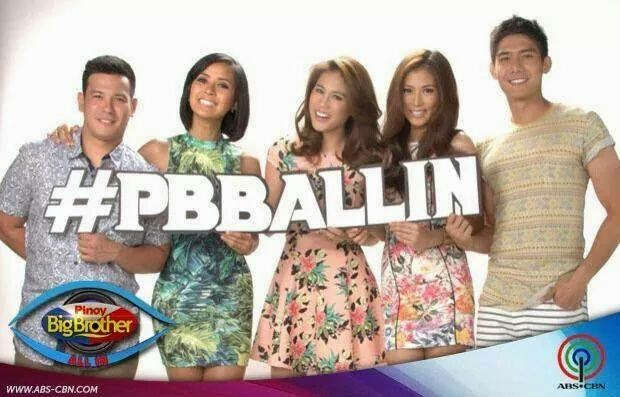 pbb-all-in-host-photo