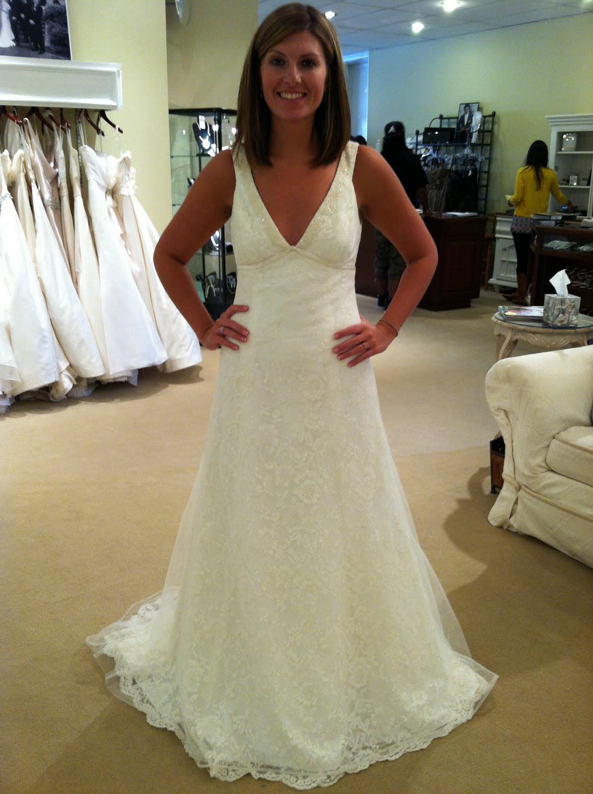 27 dresses wedding dress - Wedding Decor Ideas