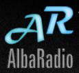Radio AlbaRadio Live Streaming Albania|StreamTheBlog - Free Tv Radio Streaming Online