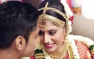 Harvind & Nitthya | Singapore Hindu Wedding