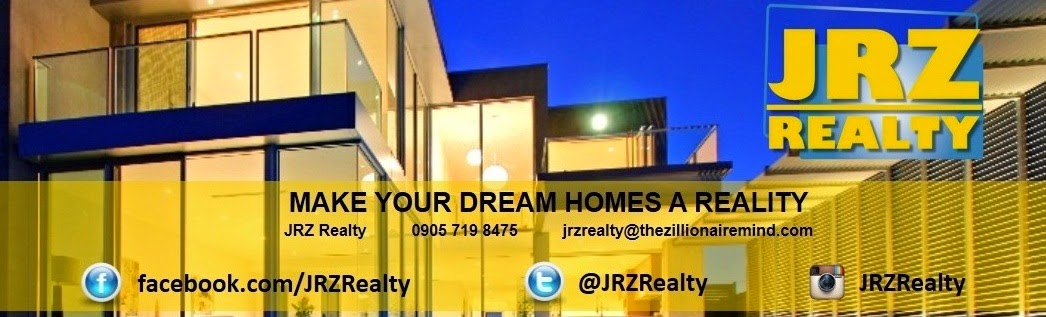 JRZ Realty
