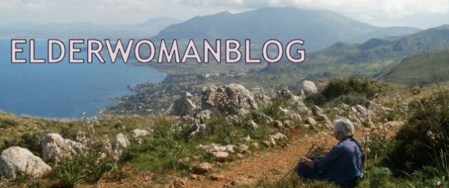 Elderwomanblog