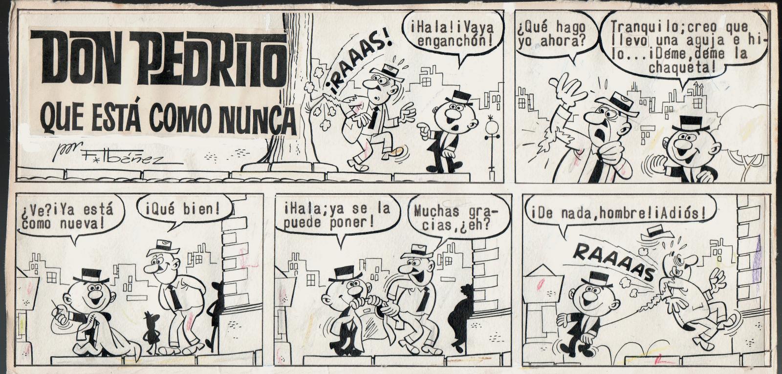 Don+Pedrito+1+ok.png