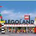 Münih - Legoland Kaçamağı