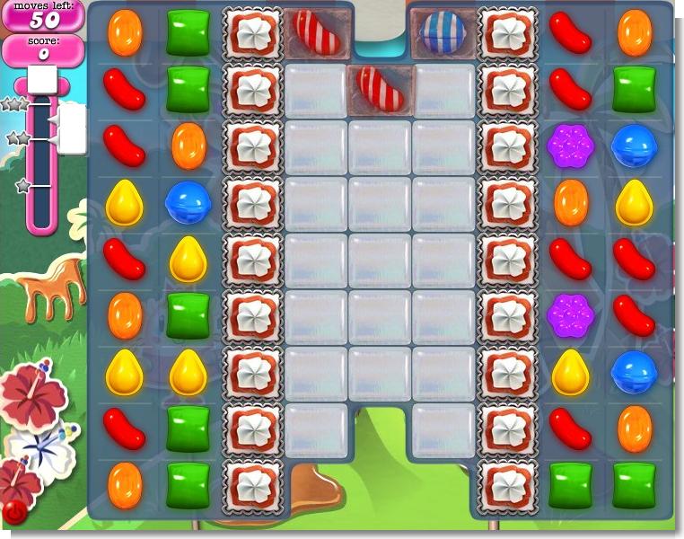 candy crush tips level 194 doel van candy crush level 194 level