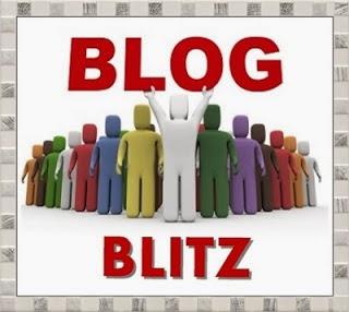 Join the Blog Blitz
