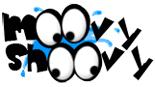 Moovy Shoovy