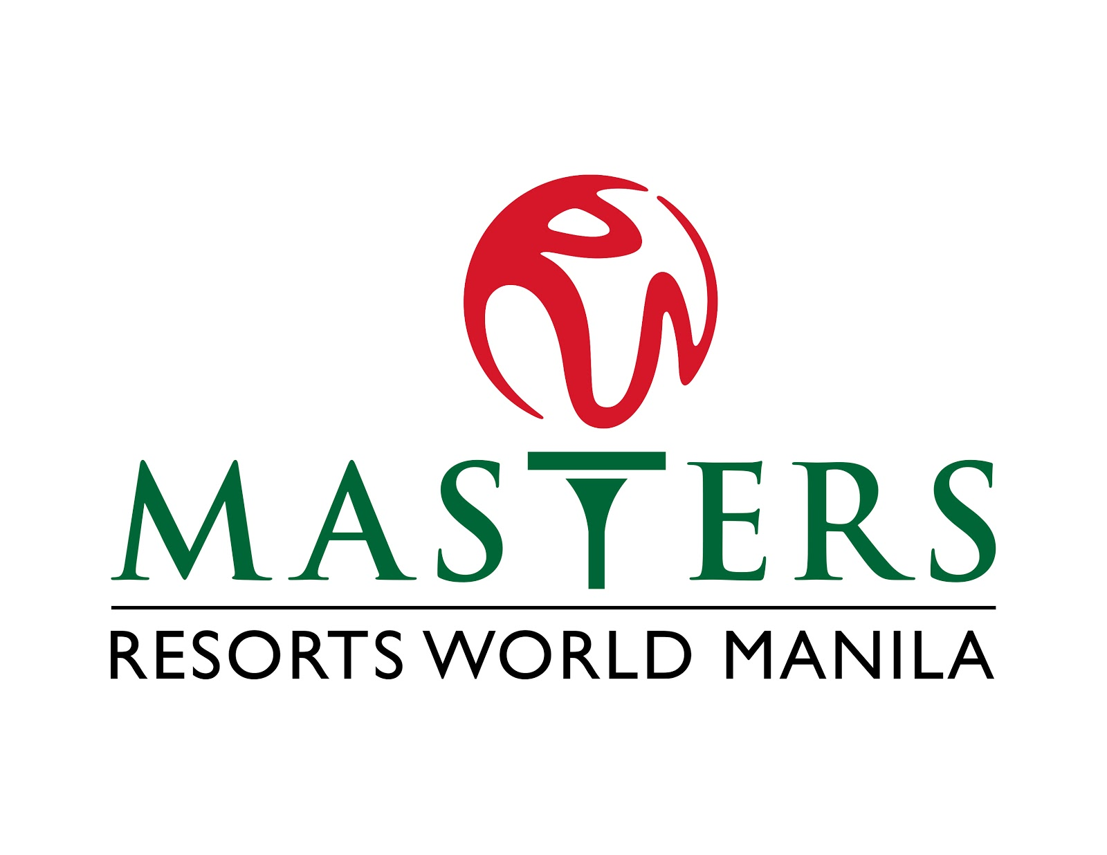 how to go to resorts world manila