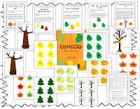 http://www.teacherspayteachers.com/Product/FALLing-for-Math-Centers-783197