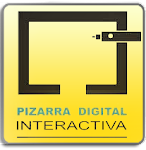 DESCARGA TUTORIAL PIZARRA DIGITAL BAJO COSTO