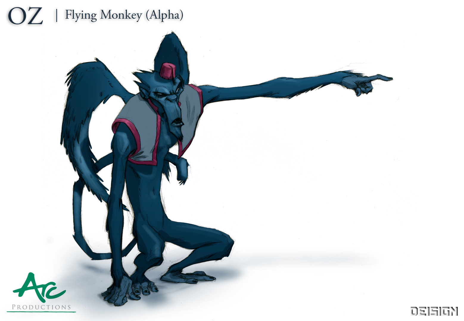 http://1.bp.blogspot.com/-0uKiAm-9Dxg/ULvqG-hkS5I/AAAAAAAACL8/9OTIk88U7Z0/s1600/DEISIGN_OZ_3D_Flying_Monkey_Arc_Productions.jpg