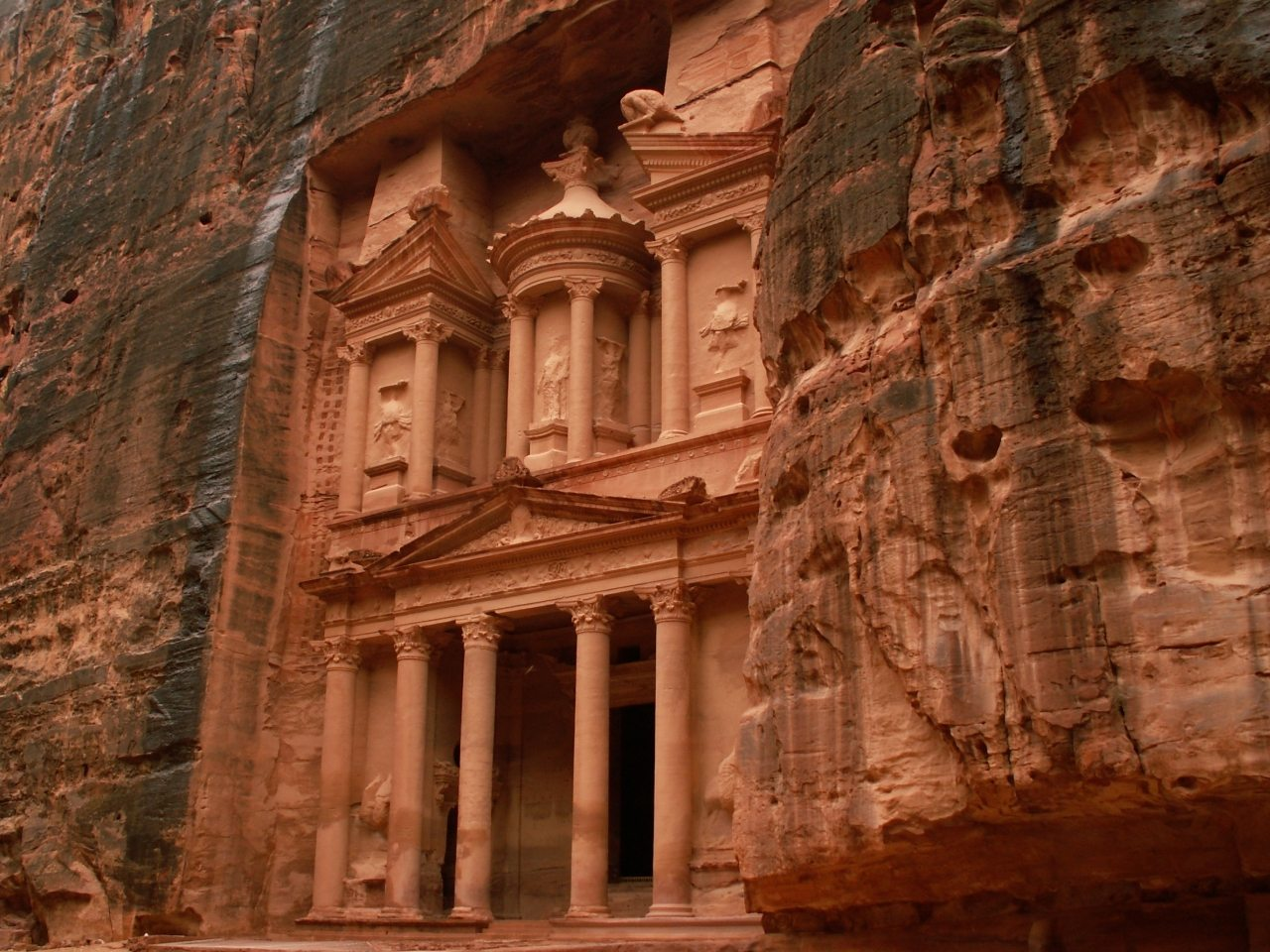 information on petra jordan Get information, facts, and pictures about petra at encyclopediacom make research projects and school reports about petra easy with credible articles from our free.