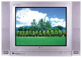 TV Cina