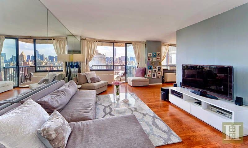 Condo Jr 4, Amazing Views! SOLD, record price!