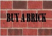 Buy a brick project