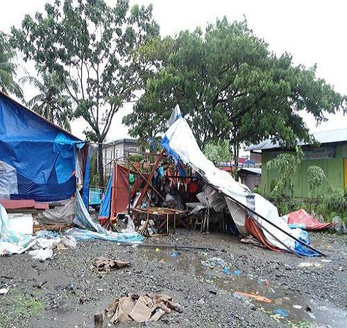 Labuyo_typhoon_damage_philippines_photo