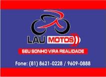 LAU MOTOS