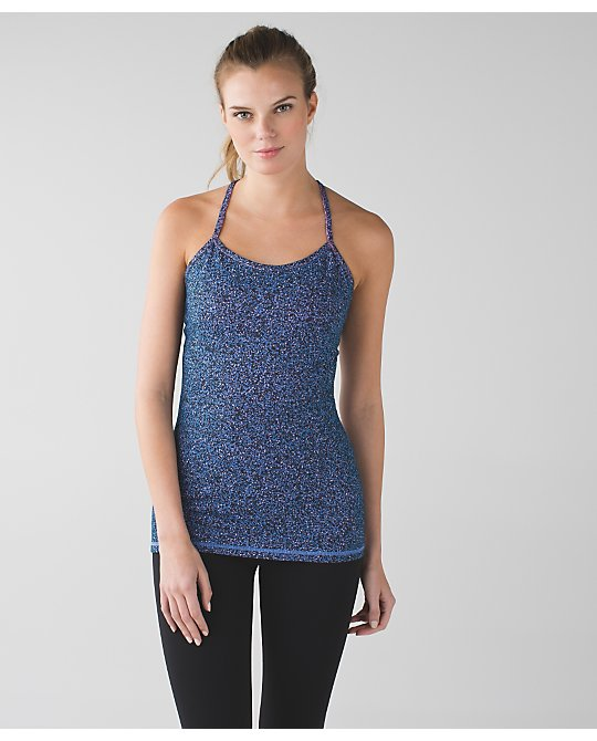 lululemon flashback-static-power-y
